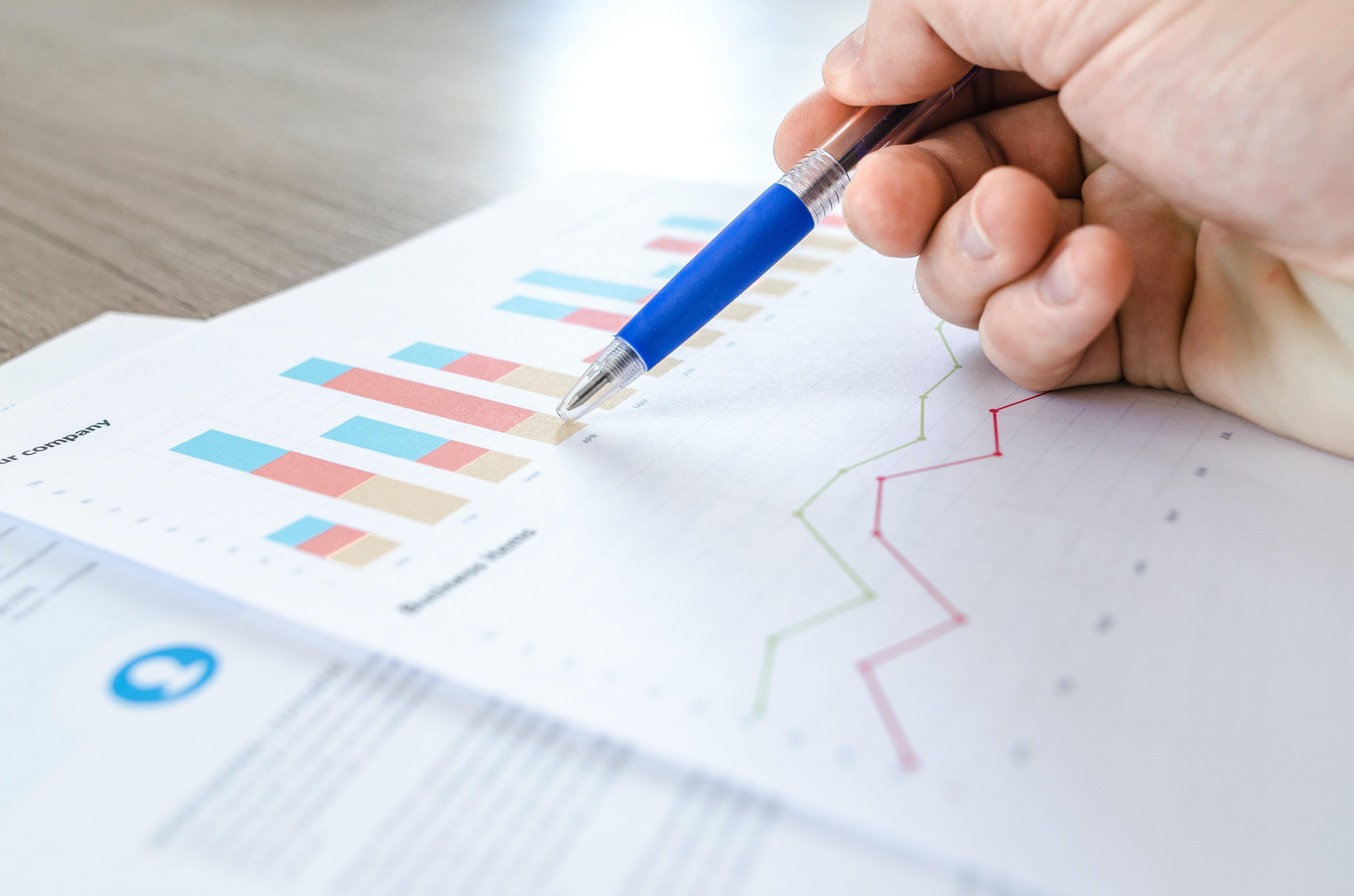 I fattori che determinano (e aumentano) il valore di una PMI