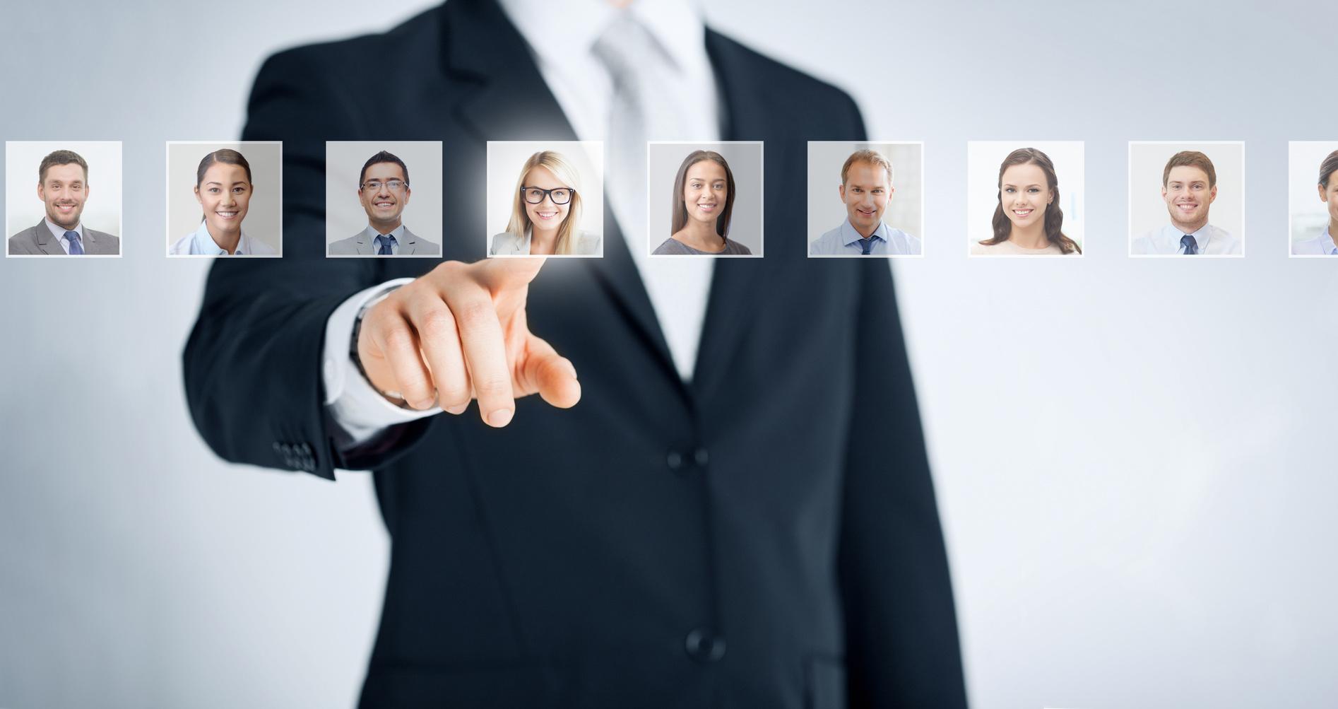 Open position – Consulente PM con focus Digital Transformation