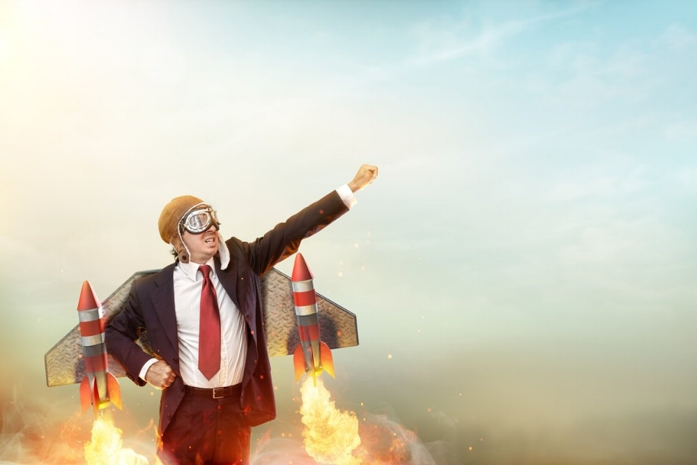 5 consigli per gestire l'innovazione nella tua PMI