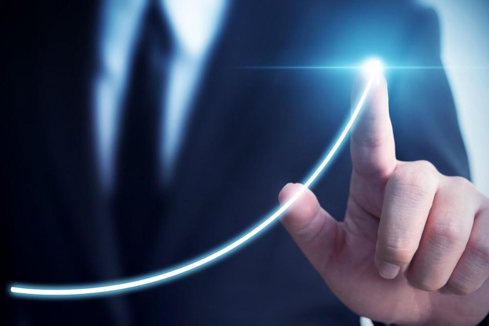 6 leve non convenzionali per incrementare l'utile aziendale