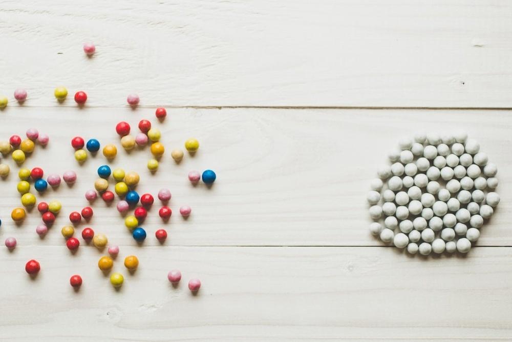Controllo di gestione: i 7 punti per guidare l'azienda grazie alla contabilità