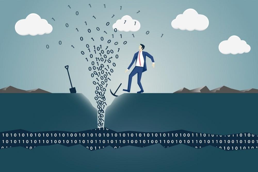 Digitalizzazione-nelle-PMI-vantaggi-e-come-adottarla-144570-edited