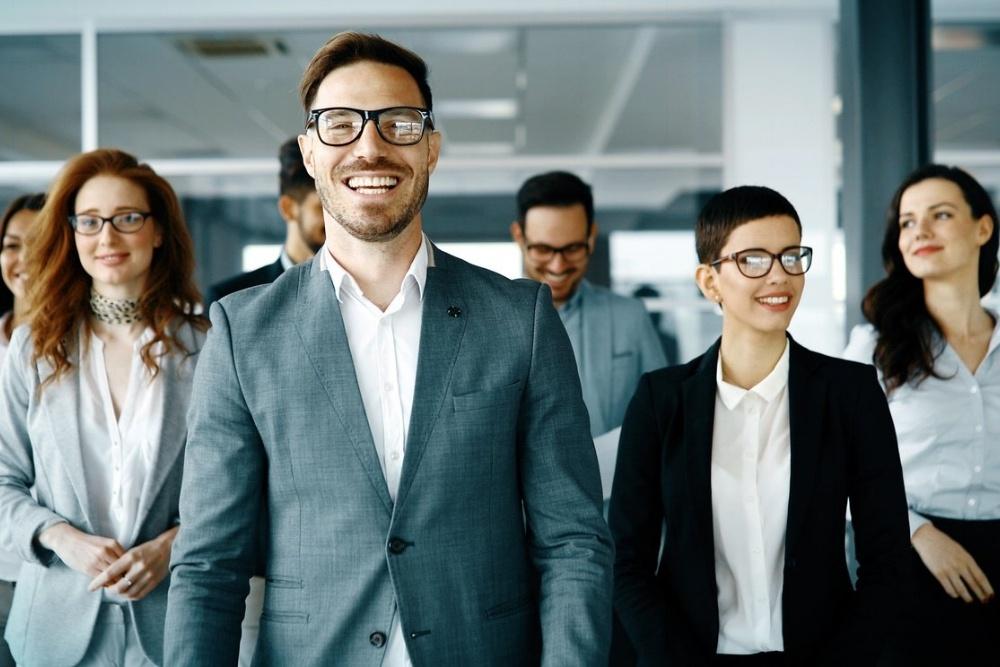 Organizzazione delle risorse umane: la chiave per migliorare le performance aziendali