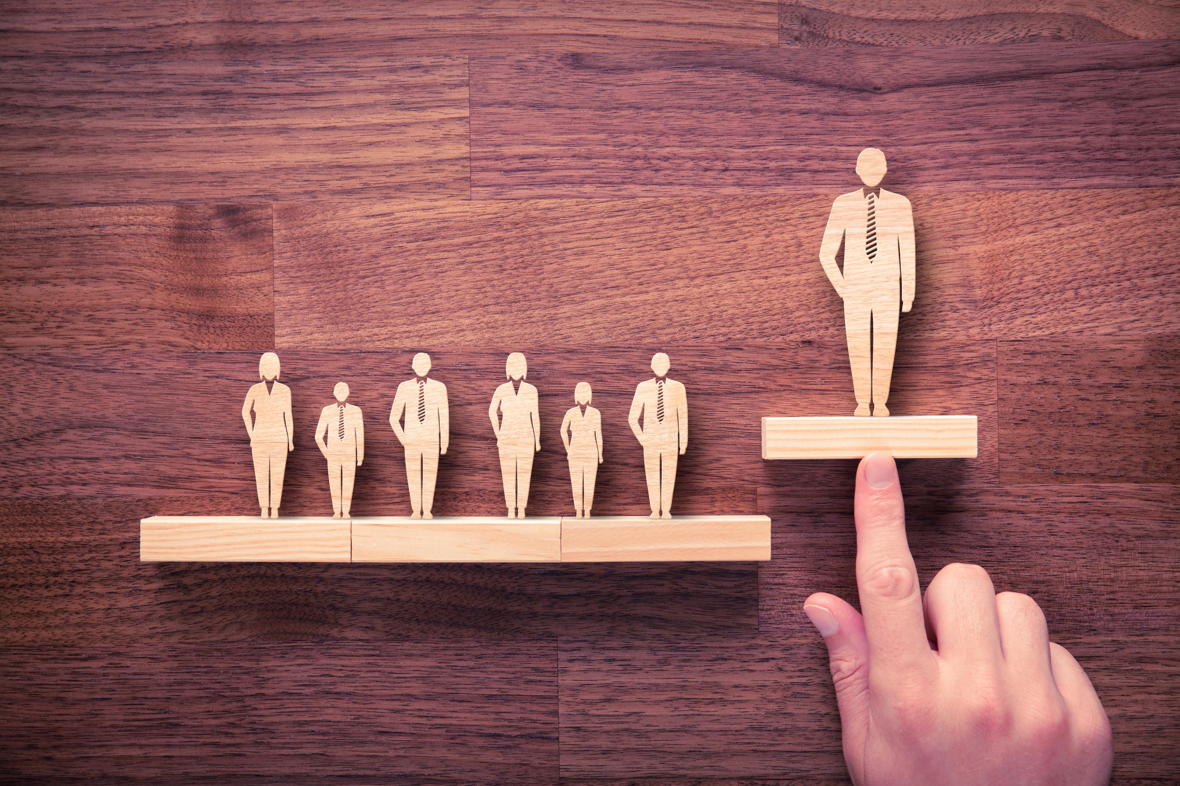 Corporate governance in funzione della successione di una PMI