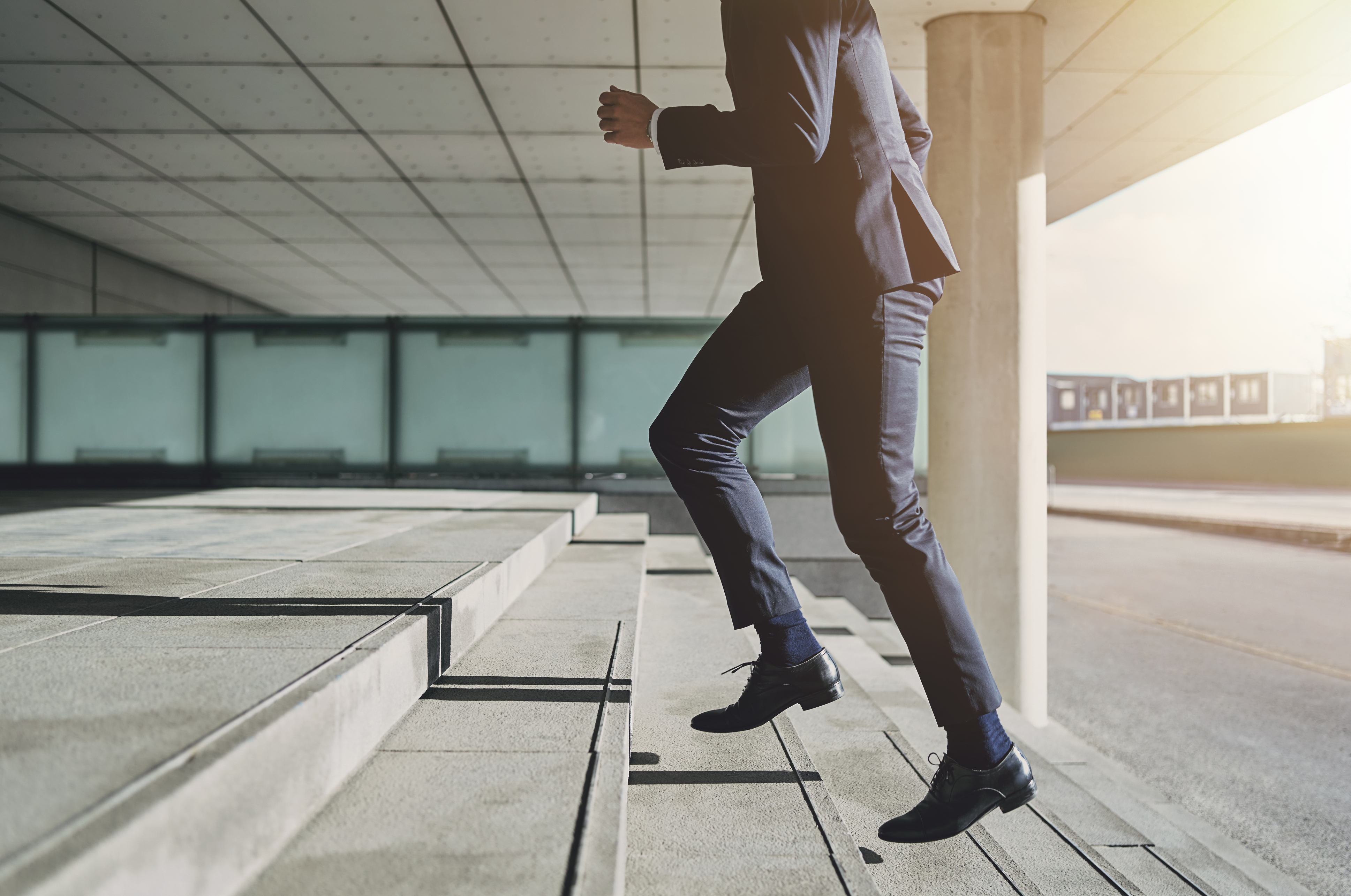 Il passaggio generazionale in azienda: vantaggi e opportunità