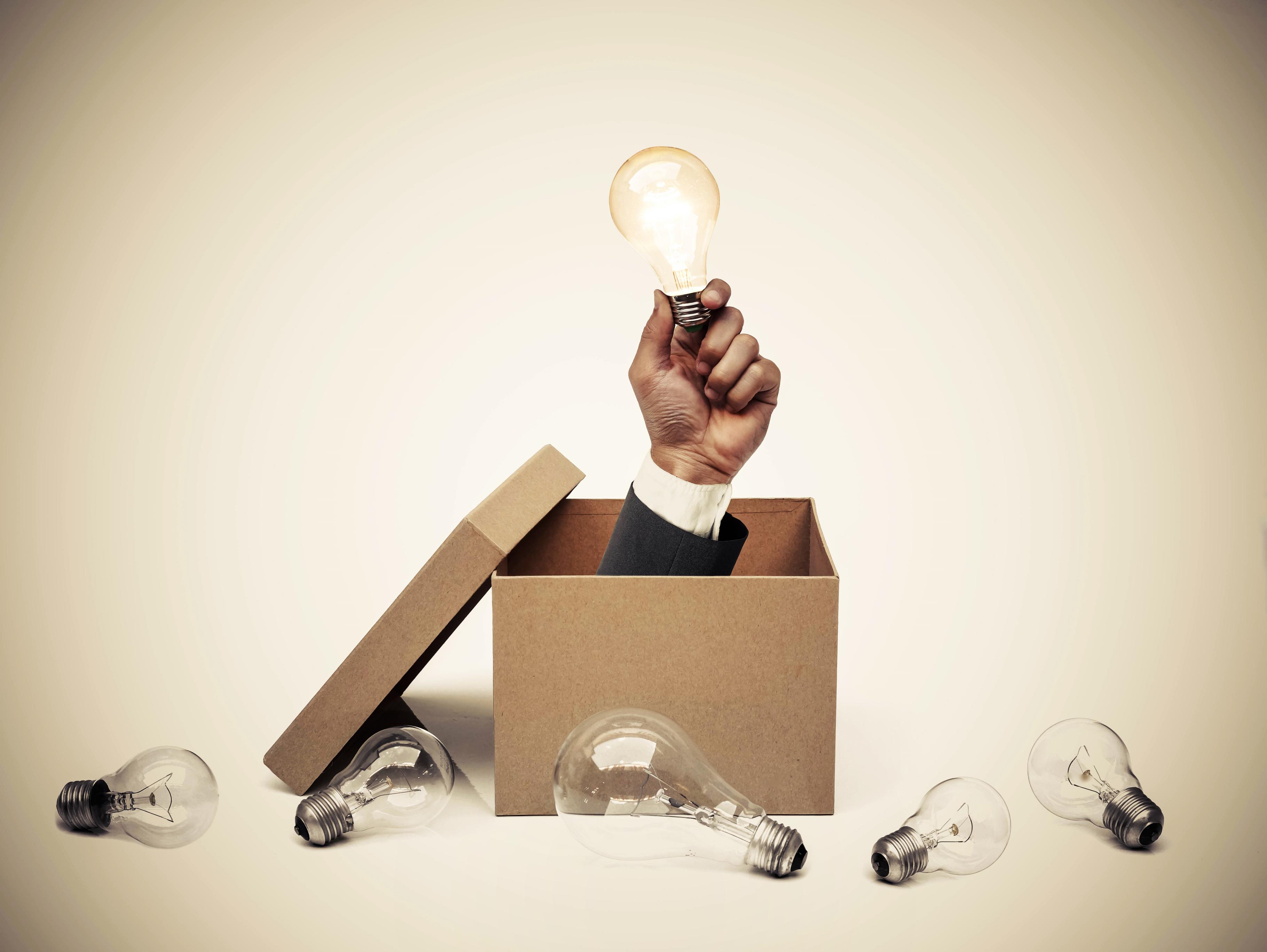 Gestione della successione aziendale: i consigli di Business Up per le PMI