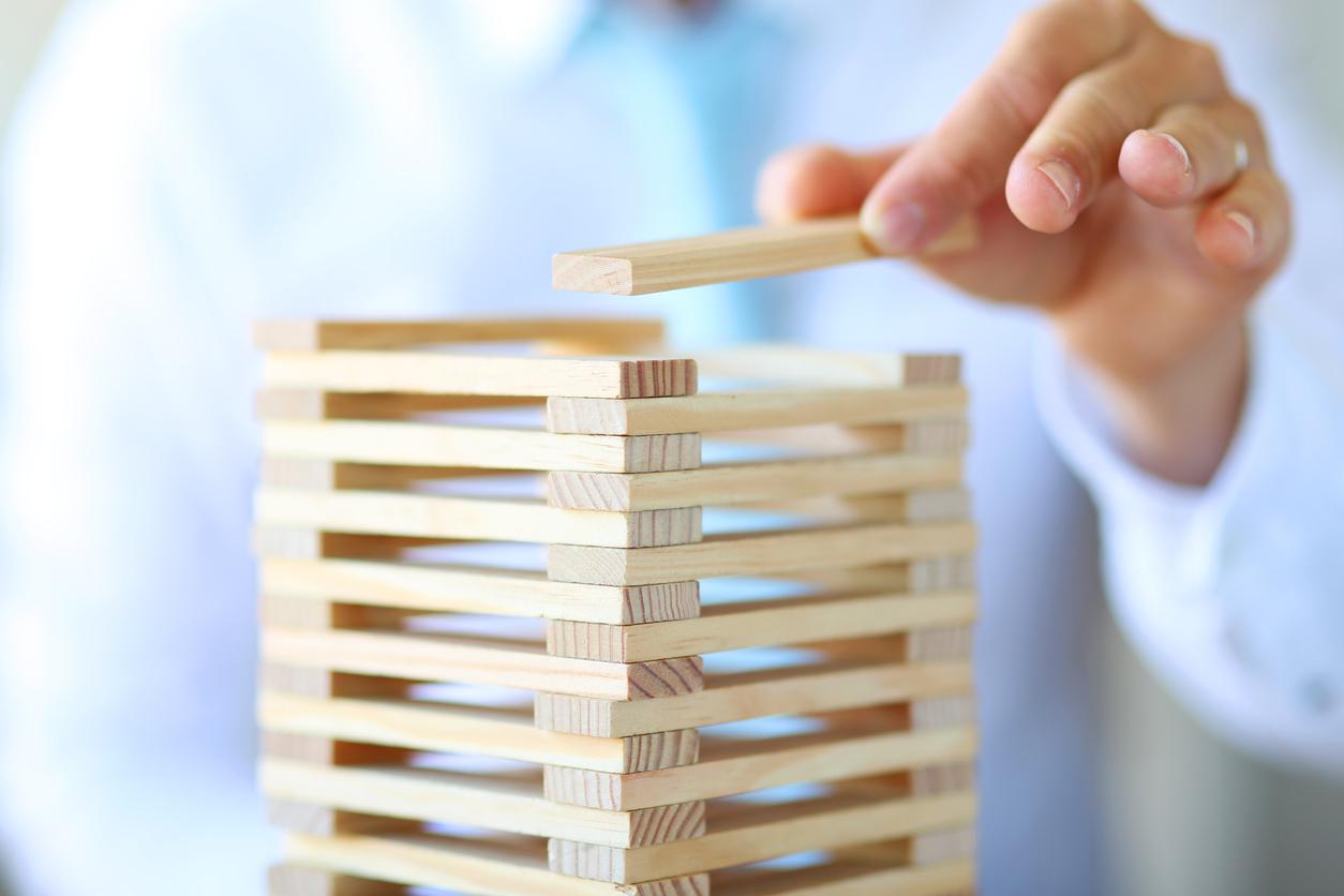 Gestire la crescita aziendale: 5 azioni per uscire dall'emergenza e stabilizzare la tua PMI