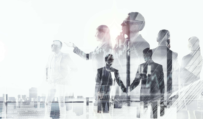Open position - Consulente – Risorse Umane