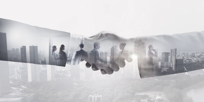 Selezioniamo partner per la gestione di progetti di digitalizzazione in PMI